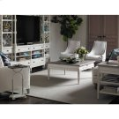 Preserve-Fairbanks End Table in Orchid Product Image