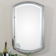 Jacklyn Vanity Mirror Product Image