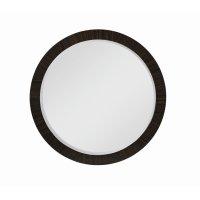 Omni Mirror Product Image