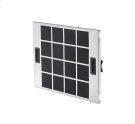 Frigidaire 11.5'' x 9.25'' Charcoal Range Hood Filter Product Image