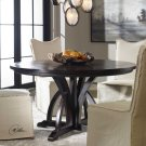 Maiva Dining Table Product Image