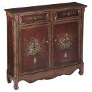 Chamberlin Cabinet Product Image