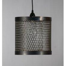 Cage Light 10x10
