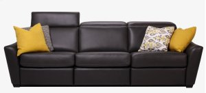 Julianne Sofa (169-171-170)