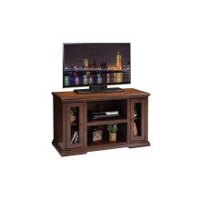 "Ashton Place 44"" TV Cart"