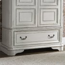 Armoire Base Product Image