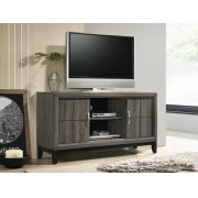 Akerson TV Stand Gre Product Image
