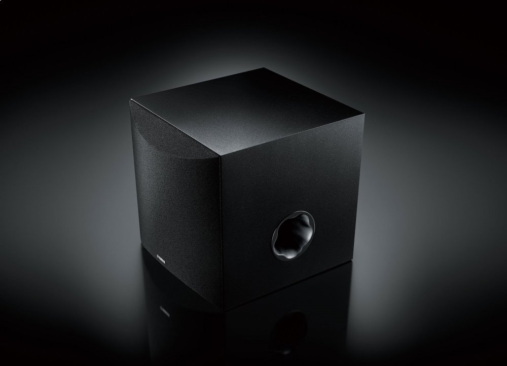 NS-SW050BL