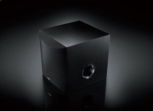 NS-SW050 Black