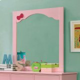 Dani Mirror Product Image