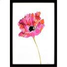 Vivid Flower I Product Image