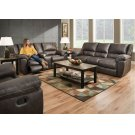 50433BR Reclining Loveseat Product Image