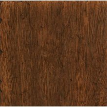 Havana Crossing - Colonial Mahogany
