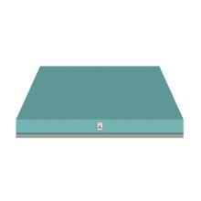 KVC42_42_Ventilation_Chimney_BoraBora