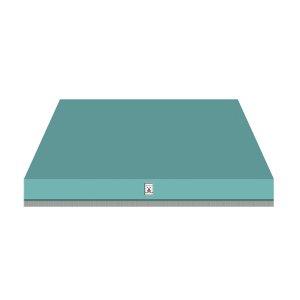 HestanKVC42_42_Ventilation_Chimney_BoraBora