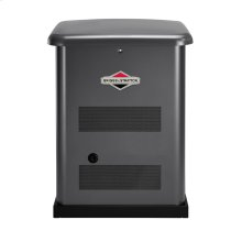 12 kW 1 Standby Generator System - Back-up power for small to medium sized homes