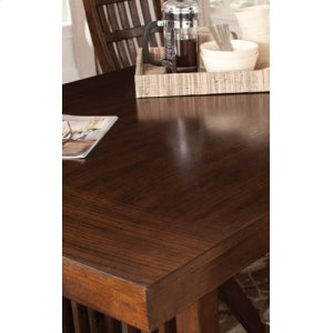 Uph. Counter Height Stool