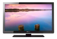 "Toshiba 40S51U - 40"" class 1080p 60 Hz LED TV"