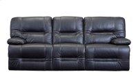 E17 Ballantyne Sofa In 2411lv Black Product Image