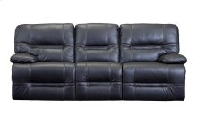 E17 Ballantyne Sofa In 2411lv Black