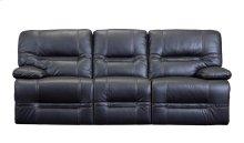 E17 Ballantyne Sofa In 2411lv Black