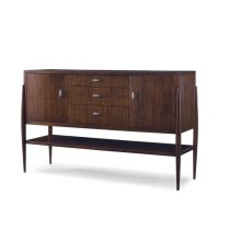 Paragon Club Pellissier Sideboard