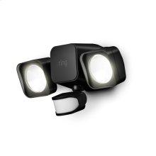 Smart Lighting Floodlight Battery - Black