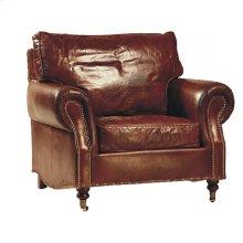 Salisbury Club Chair