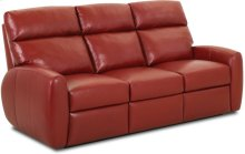 Comfort Design Living Room Ventana Sofa CLP114 RS