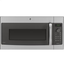 GE Profile Series Advantium® 120 Over-the-Range Oven