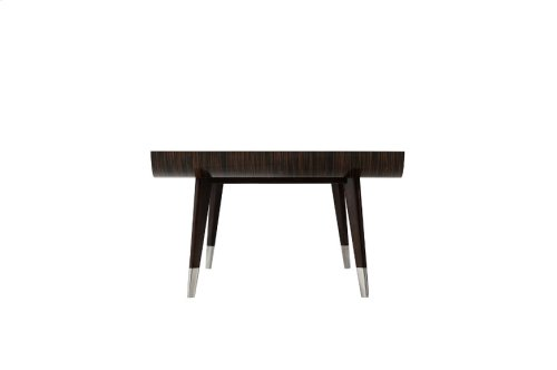 Aero Iv Cocktail Table
