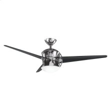 Cadence Collection 54 Inch Cadence Fan MCH