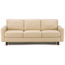 Trista Sofa