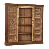 Bella Bookcase