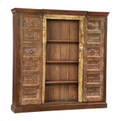 Bella Bookcase