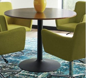 107590 In By Coaster In Tampa Fl Dining Table