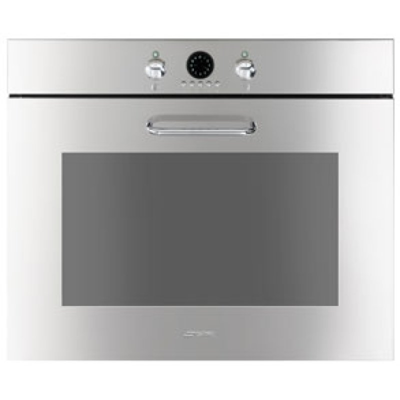 """27"""" Multi-function Convection Oven"""