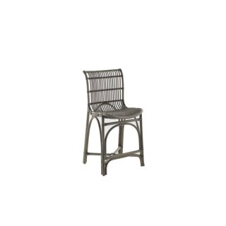 """Kevin 26.5"""" Counter Stool"""