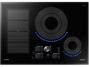"""30"""" Induction Chef Collection Cooktop Product Image"""