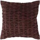 Cushion 28005 Product Image