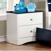 Kimmel Night Stand Product Image