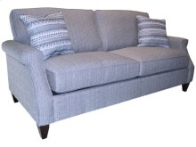 Brookside Sofa