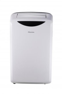 500 ft - portable air conditioner (with remote) for a 500 sq ft room