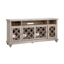 Batanica 72-inch Entertainment Console