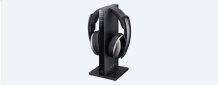MDR-DS6500 Digital Surround Wireless Headphones