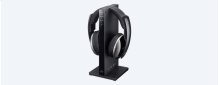 MDR-DS6500 Digital Surround Wireless Headphones