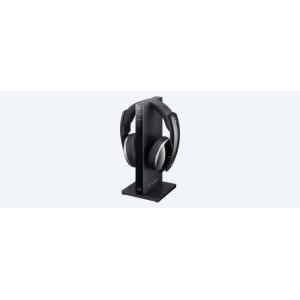 SonyMDR-DS6500 Digital Surround Wireless Headphones
