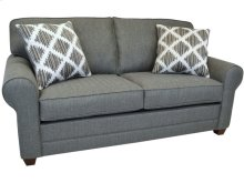 Destin Sofa or Full Sleeper