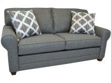 Destin Sofa or Full Sleeper