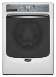 Front Load Washer with Steam and PowerWash® System - 4.5 cu. ft.